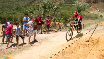 2º Downhill Sossego Bikers